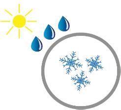 wykroplenie wody w instalacji wentylacji mechanicznej z odzyskiem ciepla kiedy do niego dochodzi i jak temu zapobiegac2 - Wykroplenie wody w instalacji wentylacji mechanicznej z odzyskiem ciepła.