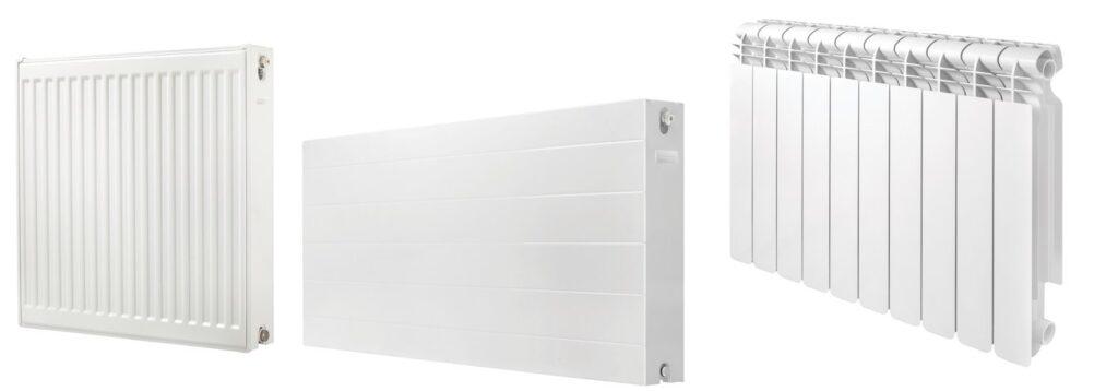 idealny system grzewczy2 1024x358 - Idealny system grzewczy