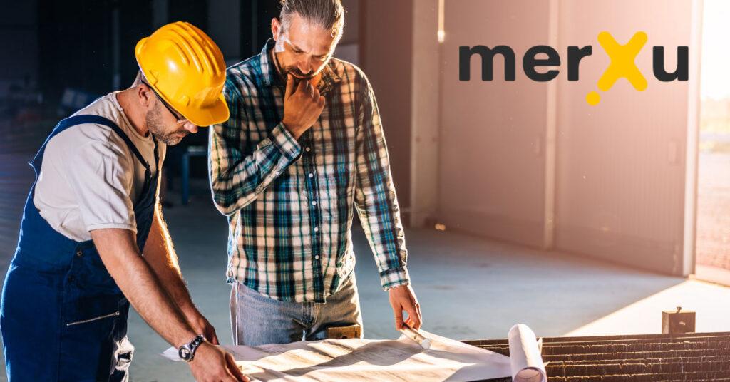 integracja merxu z baselinkerem 1024x536 - Integracja merXu z BaseLinkerem - nNowe możliwości, szybsze wystawianie ofert, łatwość w obsłudze