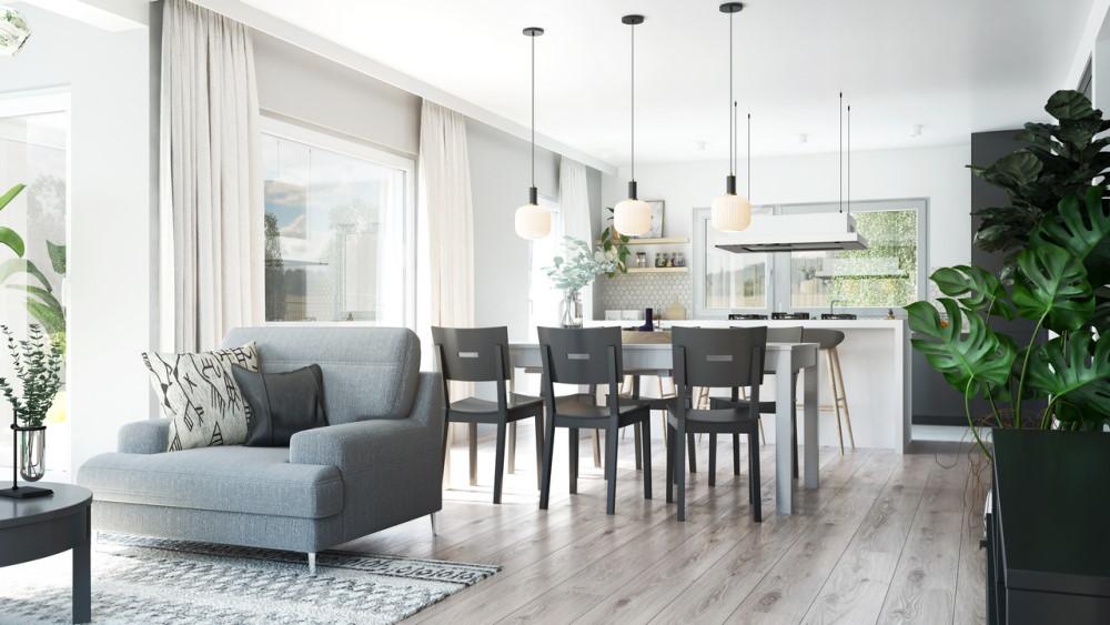 polska firma danwood produkuje innowacyjne domy szkieletowe pod klucz zamow dom i wprowadz sie1 - Polska firma Danwood produkuje innowacyjne domy szkieletowe pod klucz - zamów dom i wprowadź się!