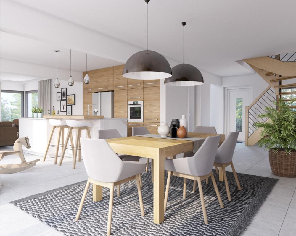 polska firma danwood produkuje innowacyjne domy szkieletowe pod klucz zamow dom i wprowadz sie2 - Polska firma Danwood produkuje innowacyjne domy szkieletowe pod klucz - zamów dom i wprowadź się!