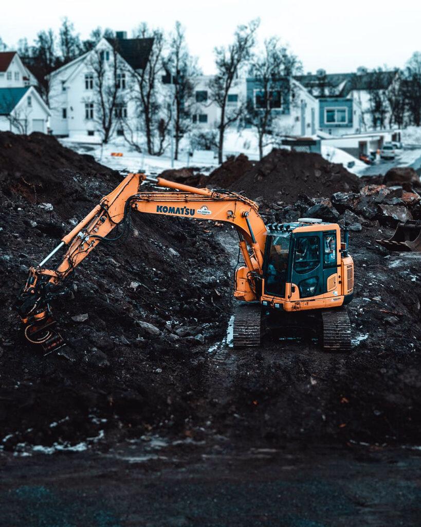prace budowlane i remontowe w norwegii szczegoly 819x1024 - Prace budowlane i remontowe w Norwegii - szczegóły