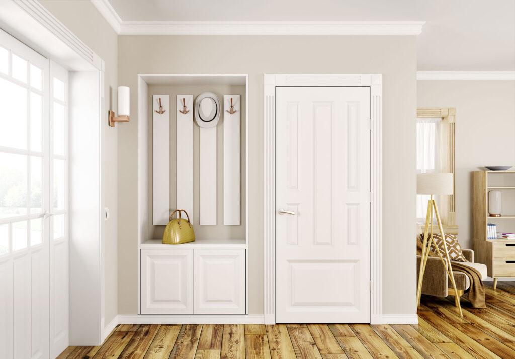 szafa nieodlaczny element kazdego domu po jaka warto siegnac 1024x714 - Szafa, nieodłączny element każdego domu. Po jaką warto sięgnąć?