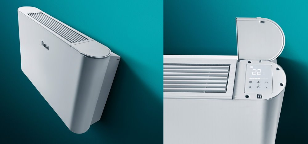 cieplo zimno czyli wybieramy klimakonwektor 2 - Ciepło-zimno czyli wybieramy klimakonwektor
