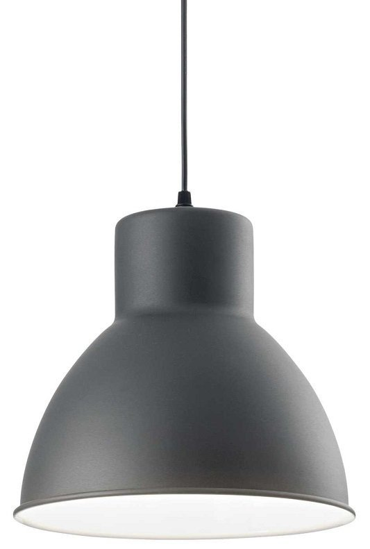 czarne lampy zawsze w dobrym guscie - Czarne lampy - zawsze w dobrym guście