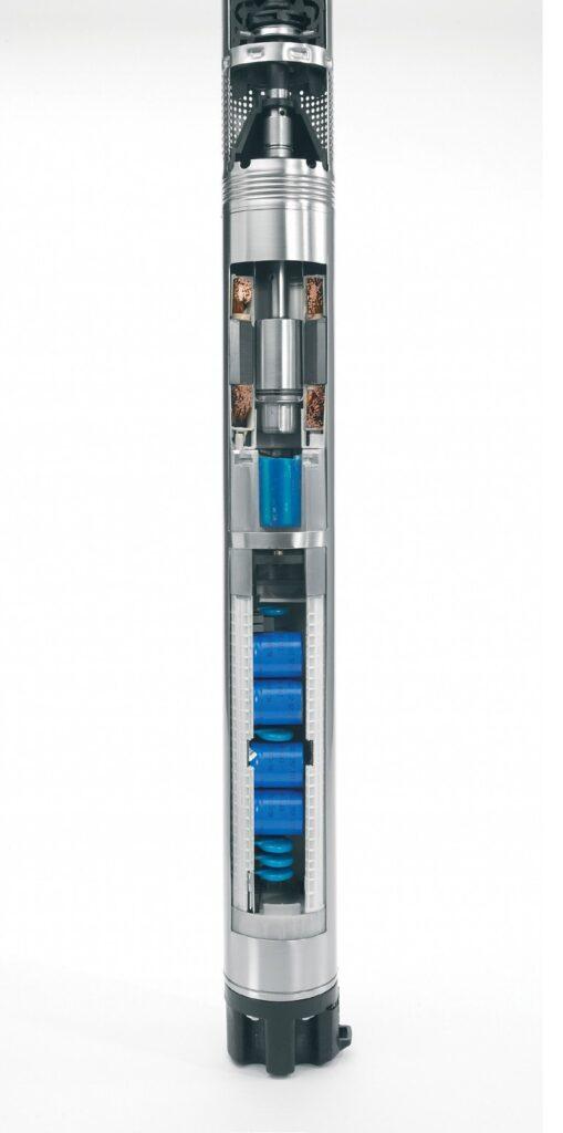 pompy glebinowe grundfos sq mala srednica duze korzysci 1 509x1024 - Pompy głębinowe Grundfos SQ – mała średnica, DUŻE korzyści
